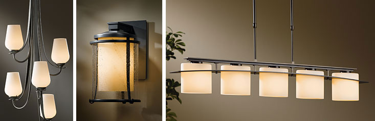 Hubbardton forge lighting wrought iron lightstyle of orlando 225 inch width x 244 inch height x 604 inch maximum hanging length aloadofball Image collections